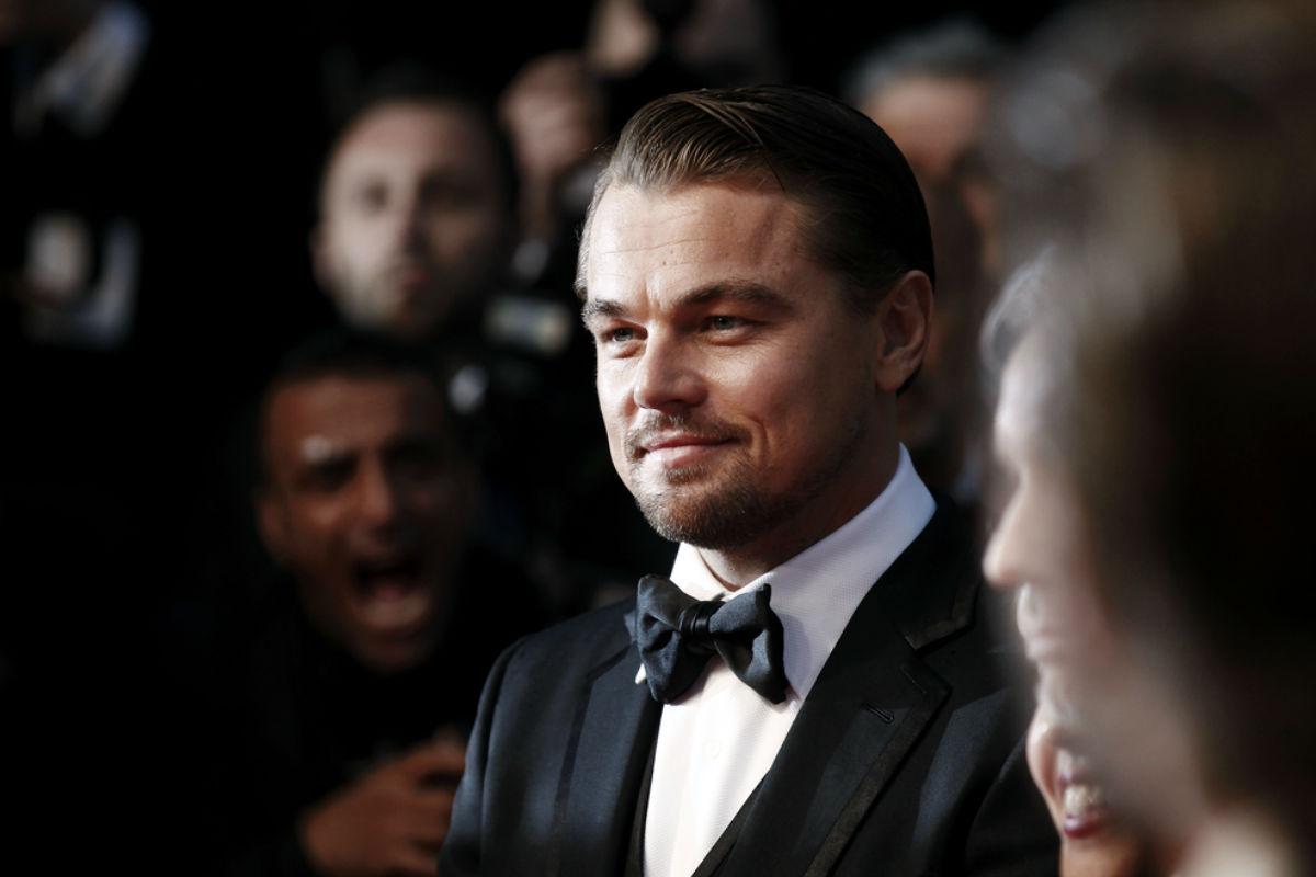 lecciones-estilo-Leonardo-DiCaprio