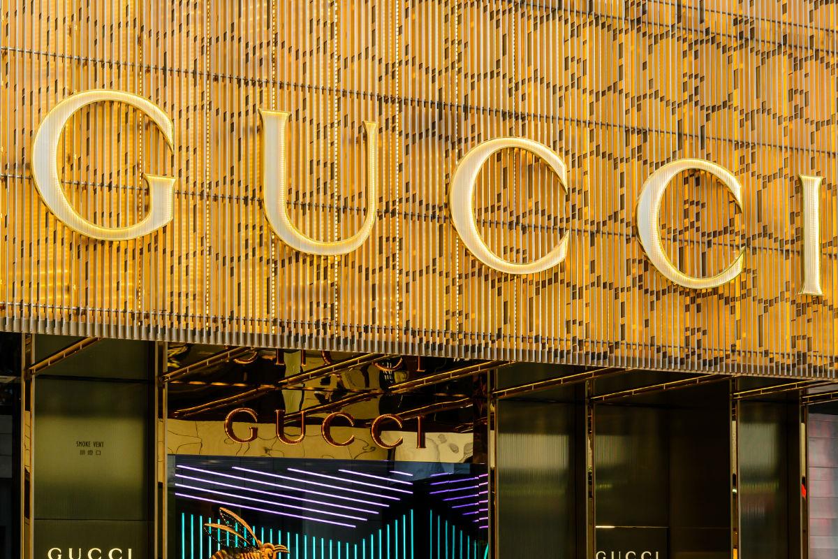 Harry-Styles-nueva-imagen-Gucci