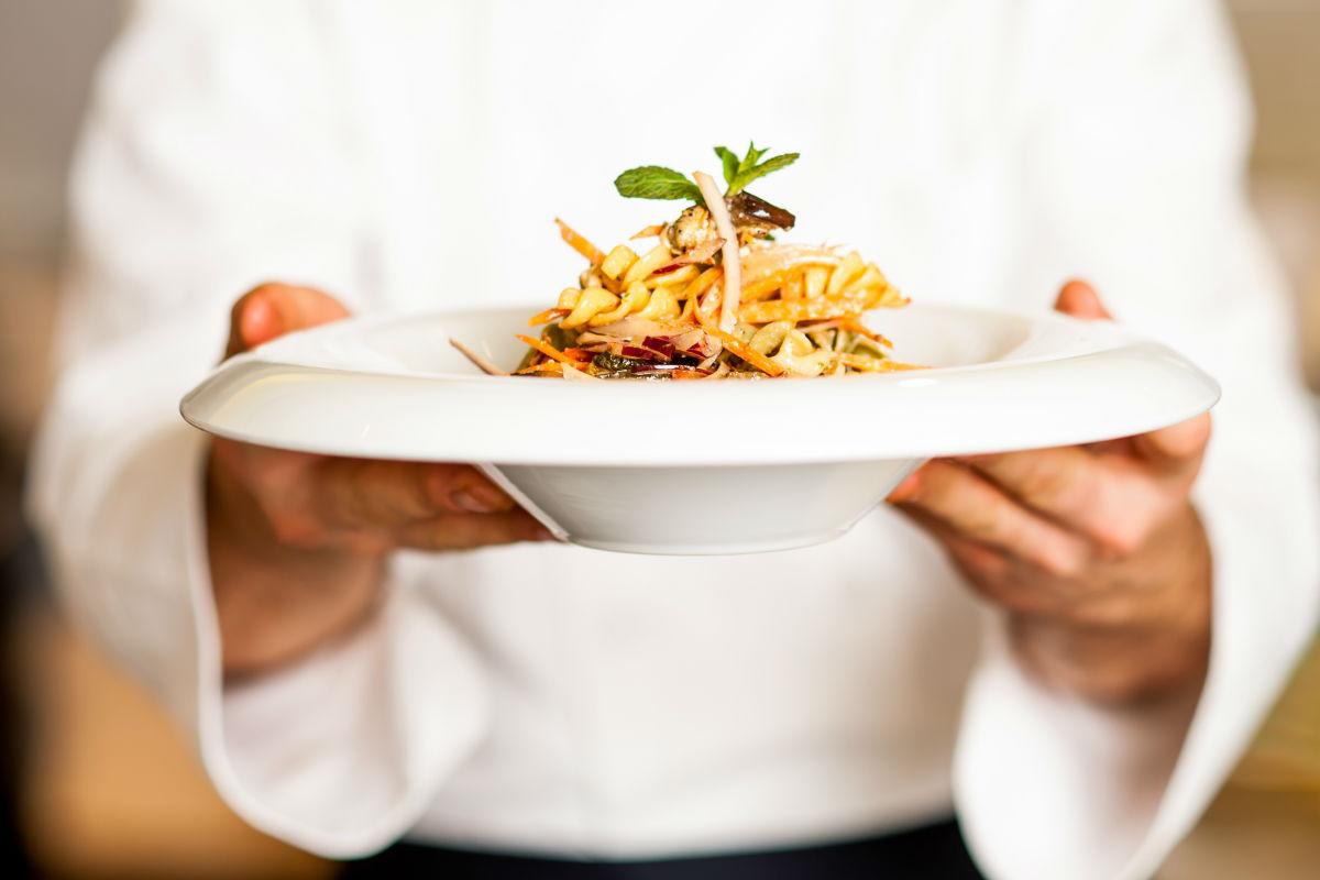 festivales_comida/ mejor destino gourmet