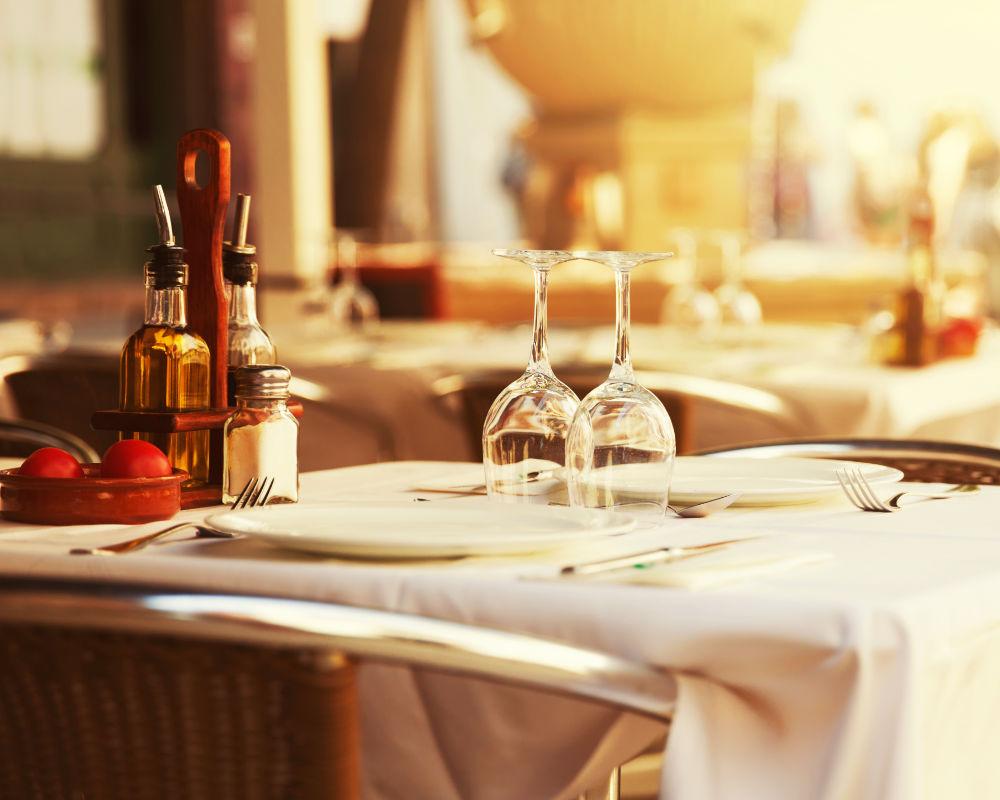 restaurantes_de_famosos