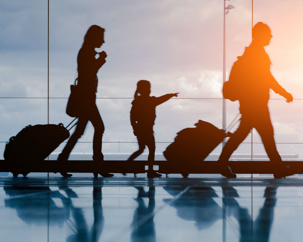 terminal_aereo