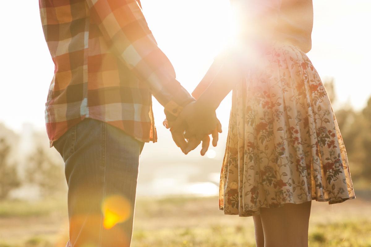 Se enamore de ti-reglas de amor pareja incondicional relación estable regresa a tu lado ya no te ama
