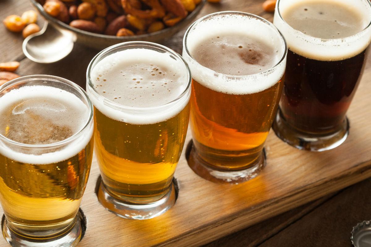 cerveza mexicana cerveceros
