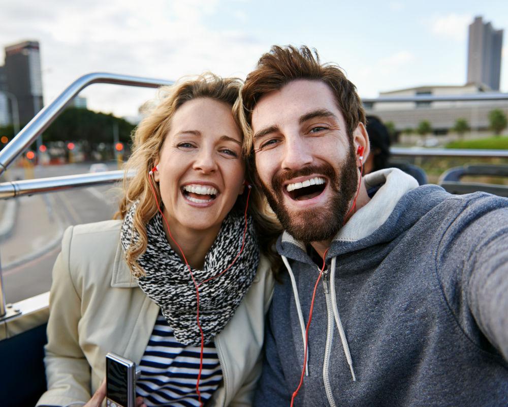 podo_selfies/pareja-mujer reglas para discutir/aprendes a la mala