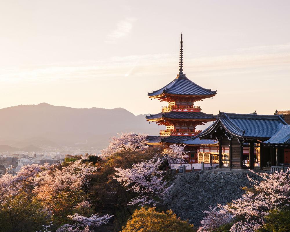 asia_turismo
