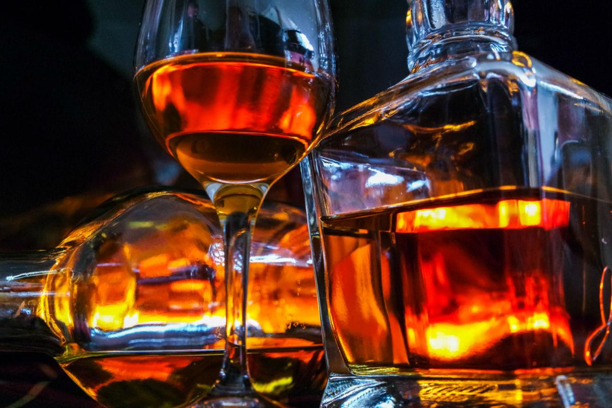 saber-alcohol-adulterado