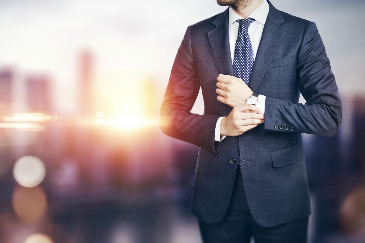 consejos-lograr-lider-coaching