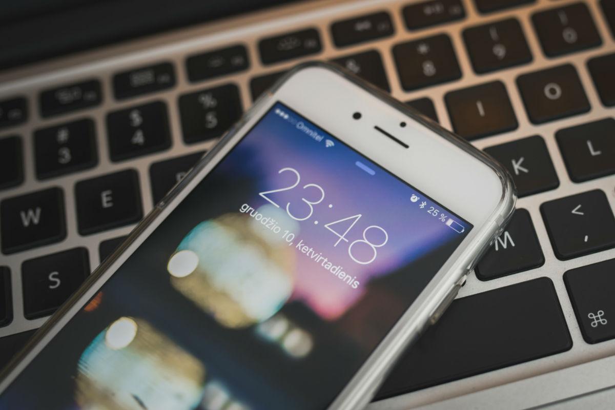 razones-alejarte-tecnología WhatsApp mensajes en visto presumen