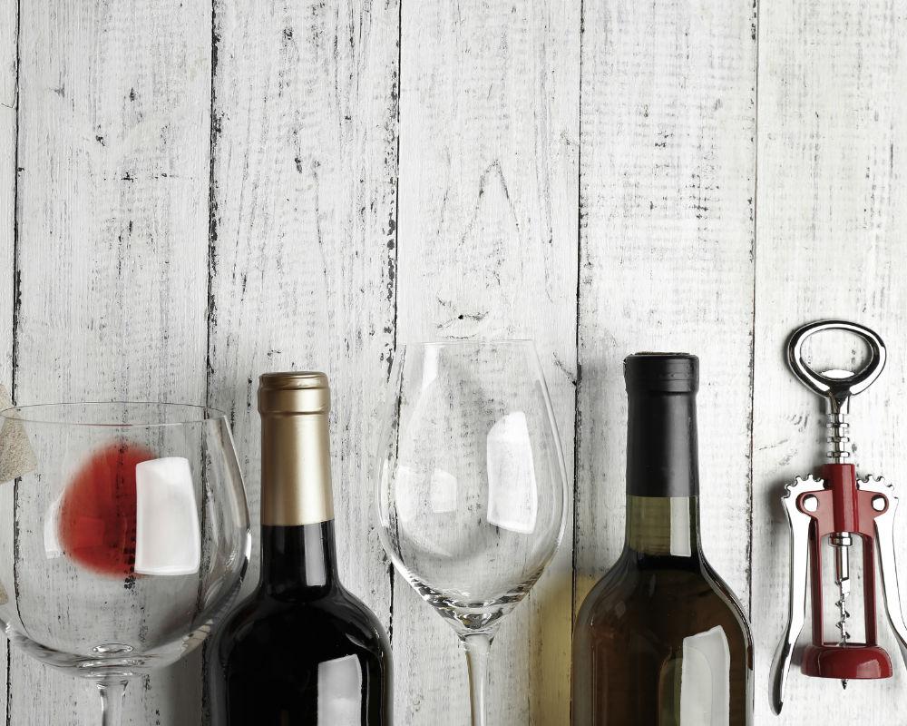 vino_ny