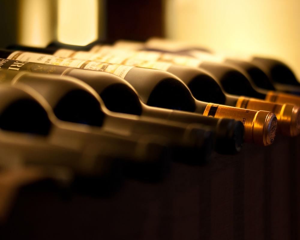 vinos subastas semana del vino aliviar