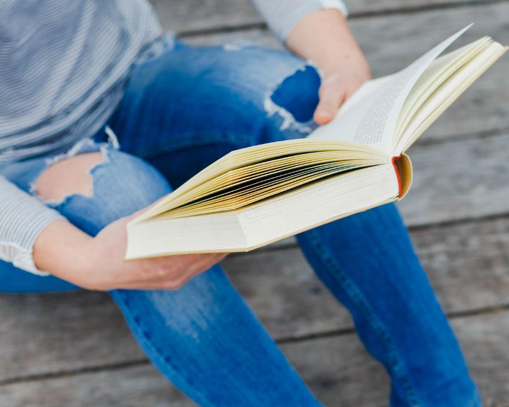 libros-motivación-buenoss