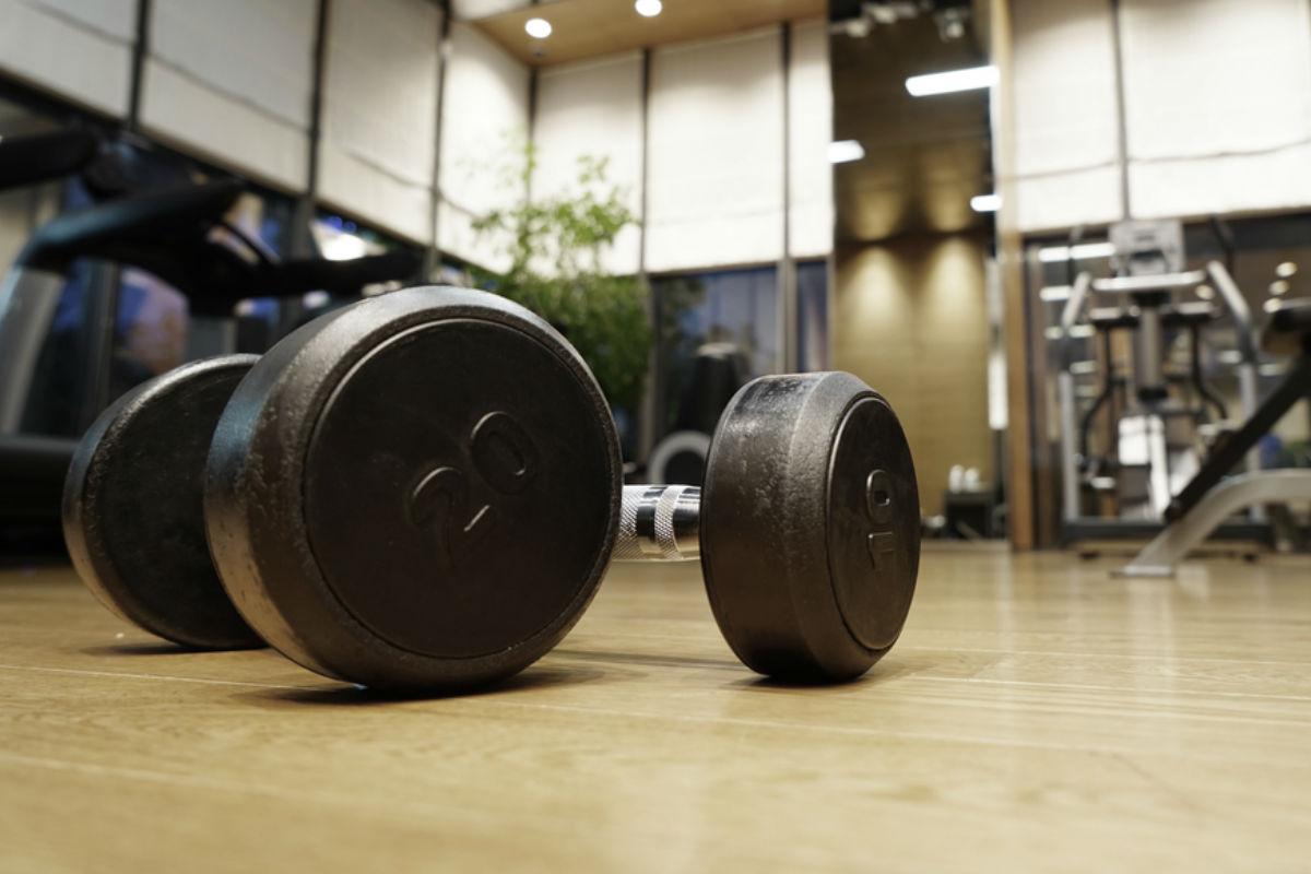 momento-día-ejercicio-ejercitarte hacer ejercicio