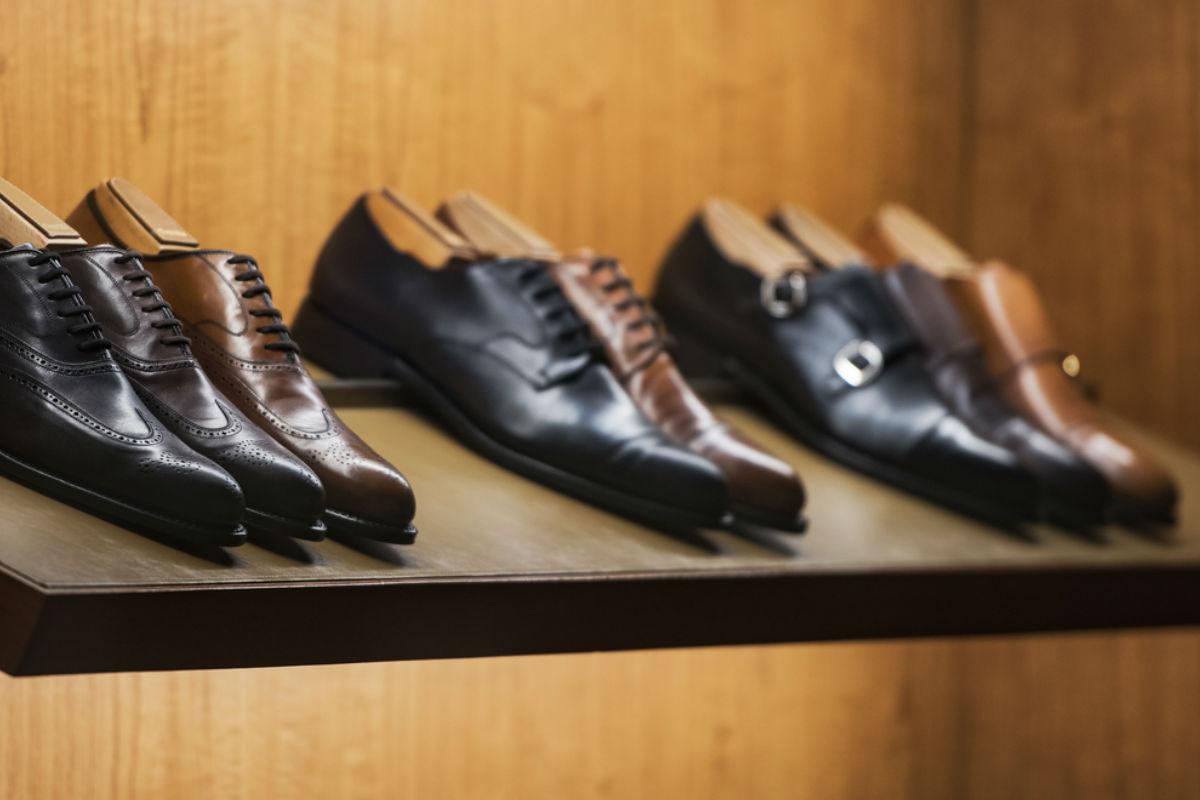 zapatos-flecos-formales-hombre-estilo