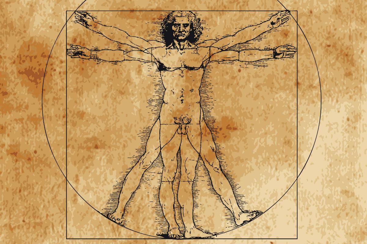 subastarán-unica-obra-leonardo-da-vinci Da Vinci Experience-Exposición de Leonardo Da Vinci