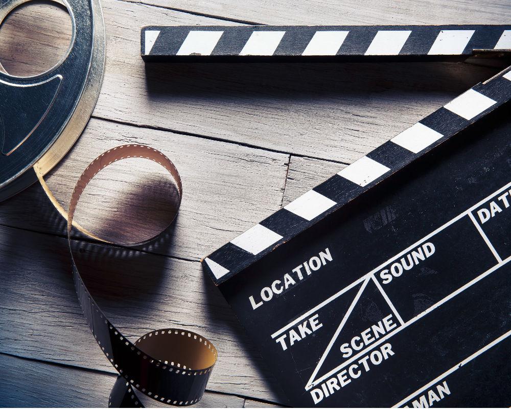 peor-cine-premios-razzies