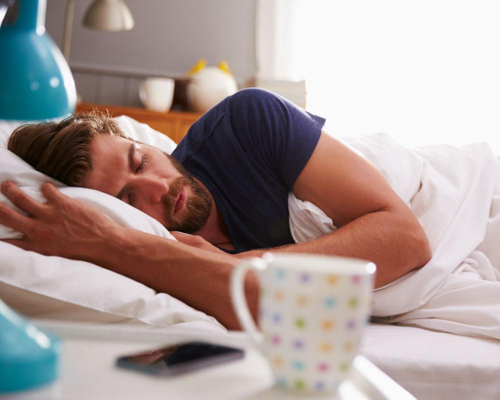 Horas-sueño-hombres-exitosos