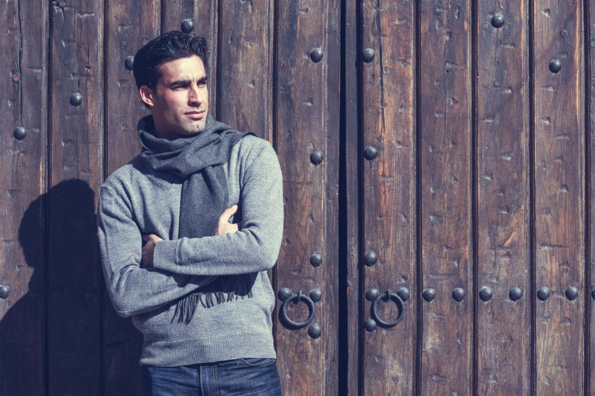 tipos-suéter-hombre-características-físicas razón