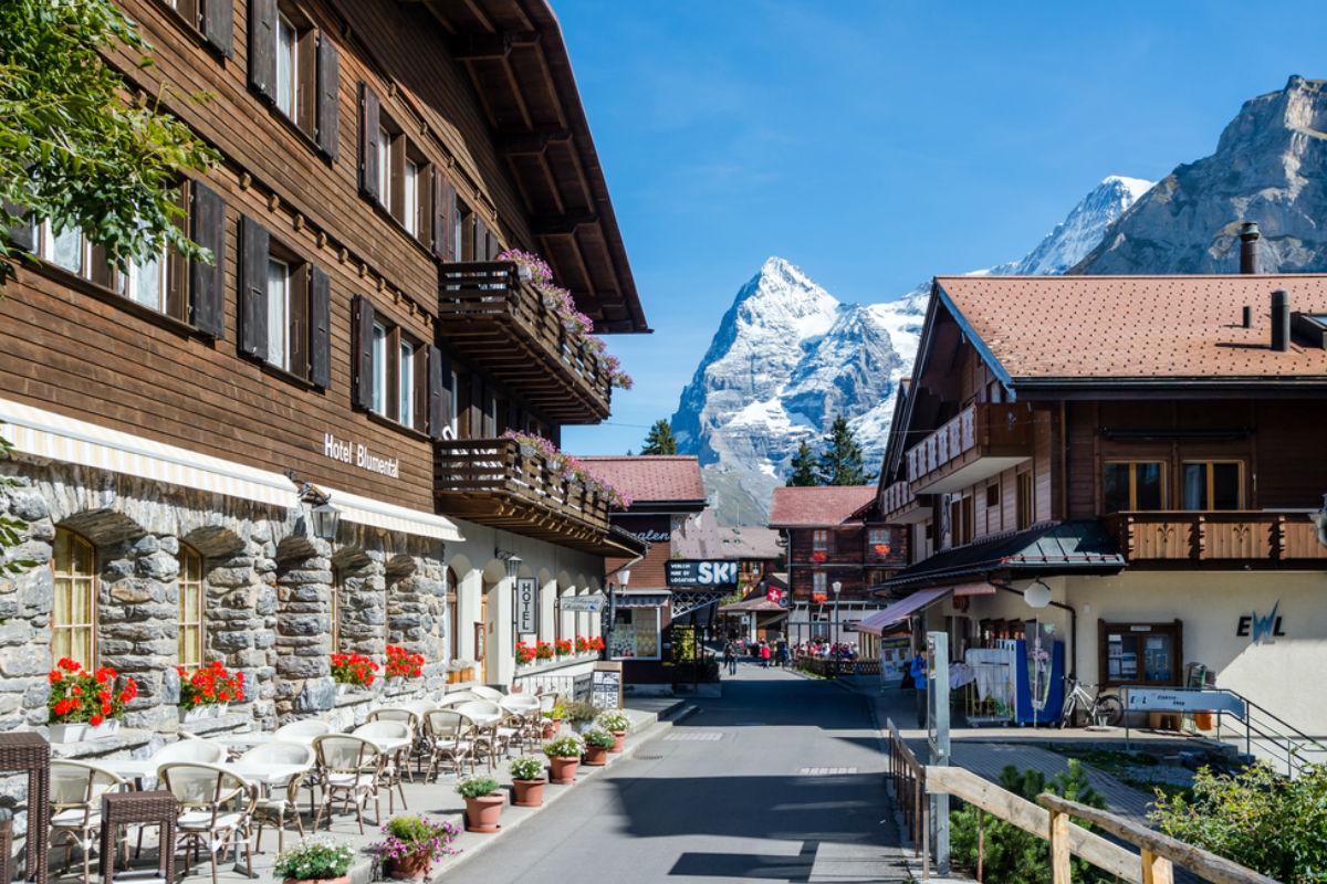 lugares-visitar-Suiza