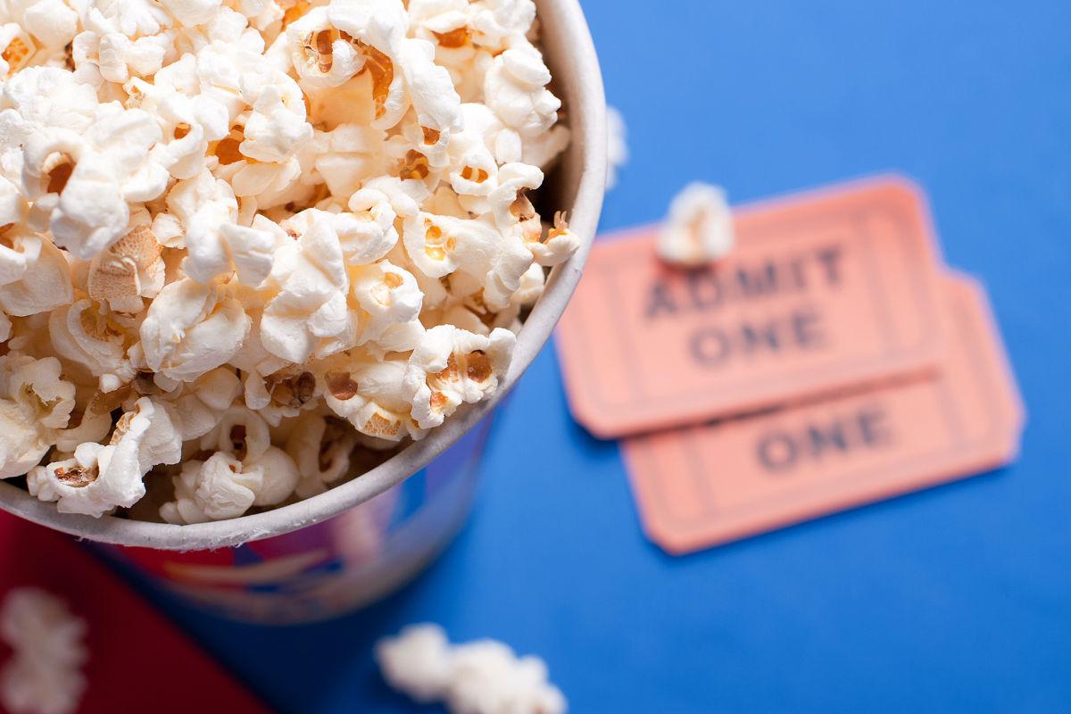 películas-sacarán-mejor-versión-ti H.R. Giger Keanu Reeves nueva película