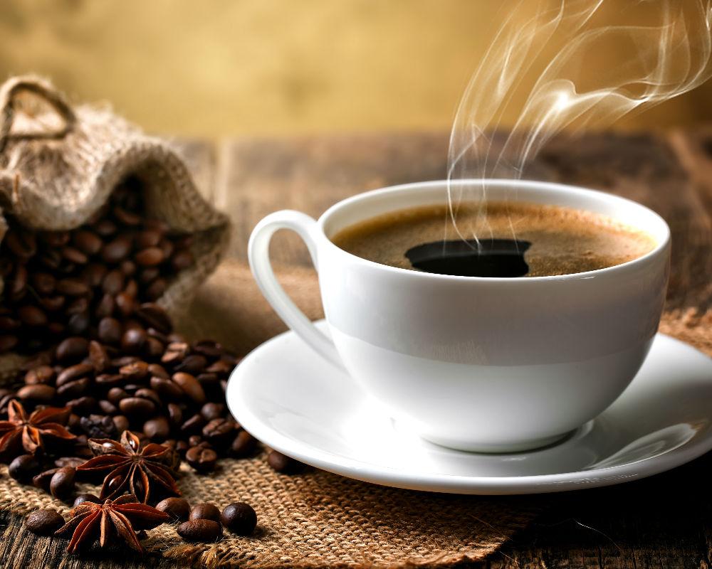 cafexología-café-piquete
