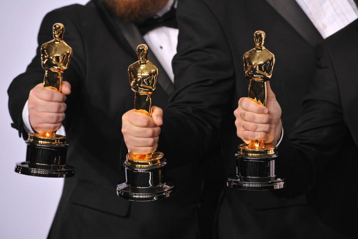 premios oscar estatuilla dorada cine mexicanos nominados