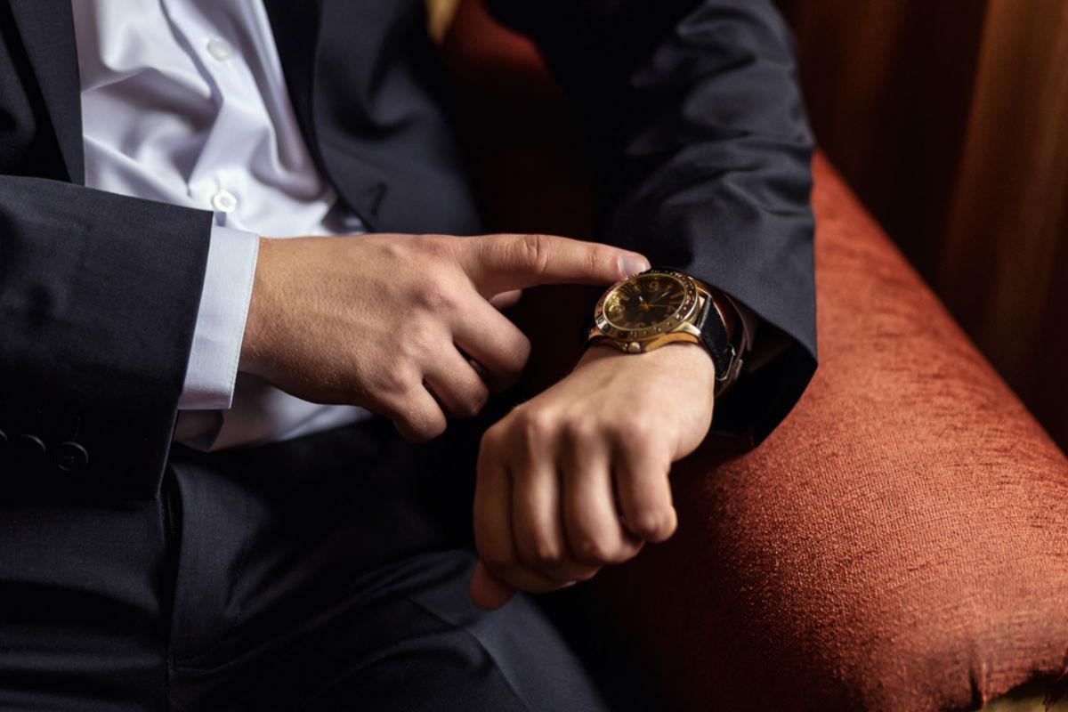 tipo-reloj-ritmo-vida