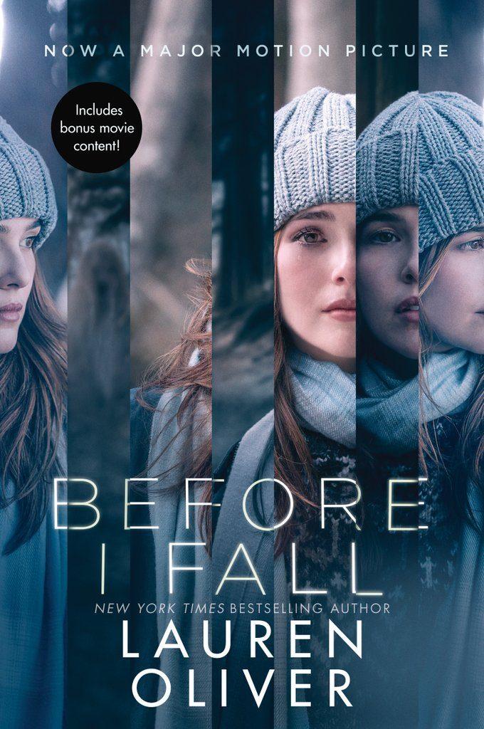 Before-I-Fall-Lauren-Oliver