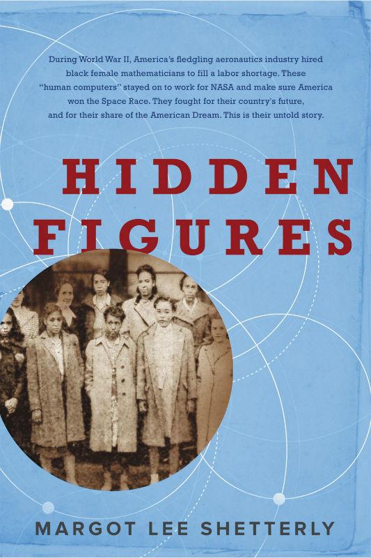 Hidden-Figures-Margot-Lee-Shetterly