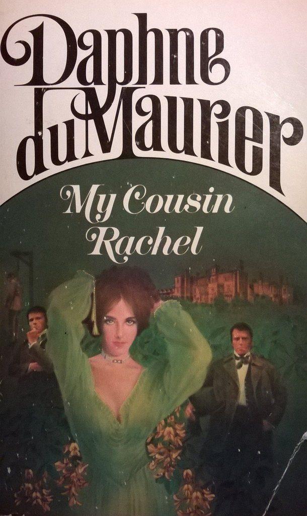 My-Cousin-Rachel-Daphne-du-Maurier