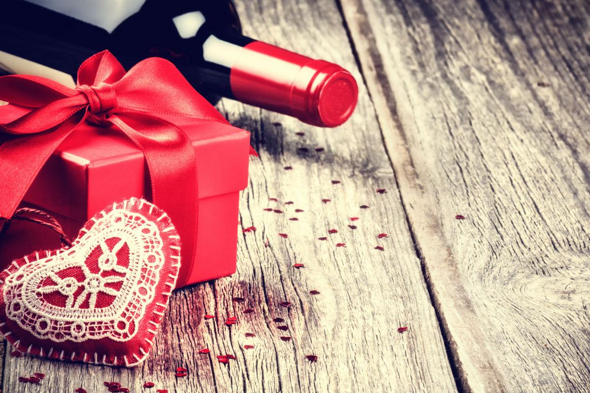 país-celebrar-san-valentín-prohibido