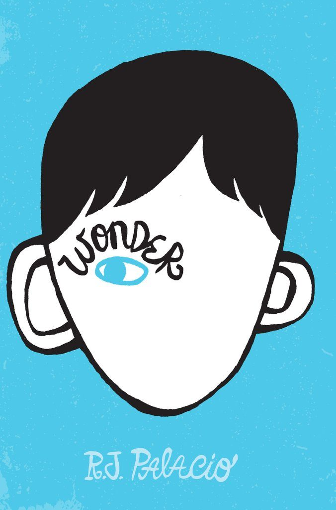 Wonder-RJ-Palacio