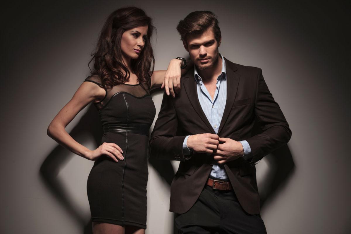 errores-comenten-caballero-hombres-conquistar te vuelve más atractivo-coquetear-compañera-trabajo