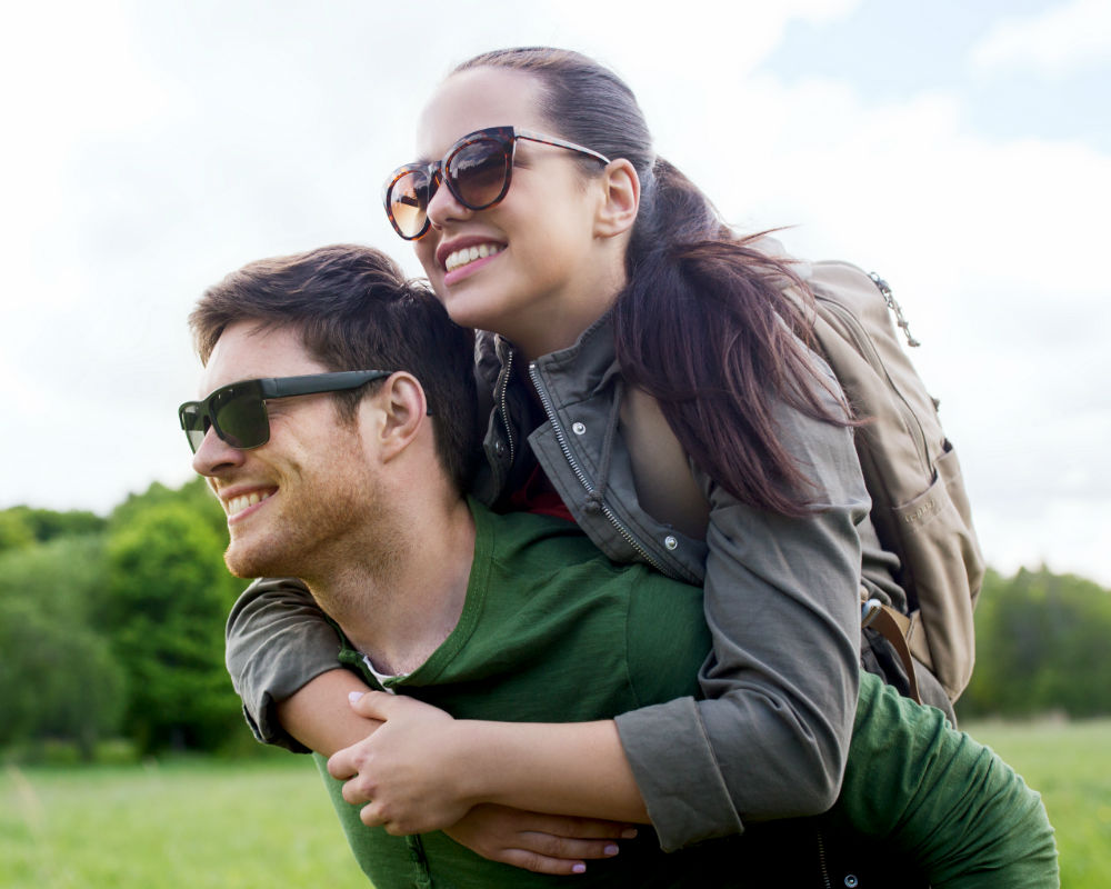 saber-pareja-indicada-mujer único comodidad