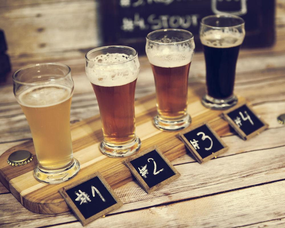cervezas-menos-calorías-mundo