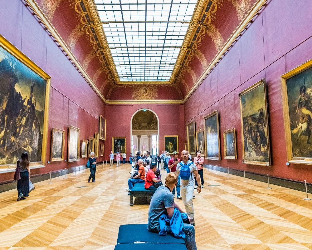 museos-más bonitos-mundo