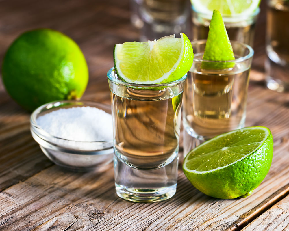 tips-catar-tequila