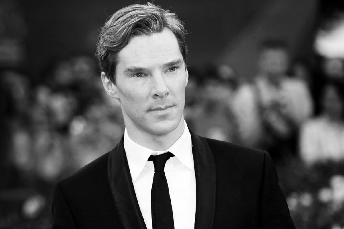 Benedict_Cumberbatch_actor