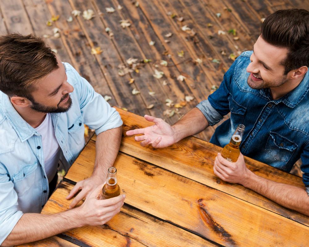 sincero y directo amigos merece tu amistad