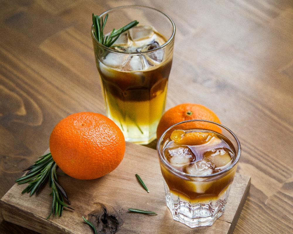 expreso-tonic-bebida-verano-2017 bebidas saludables