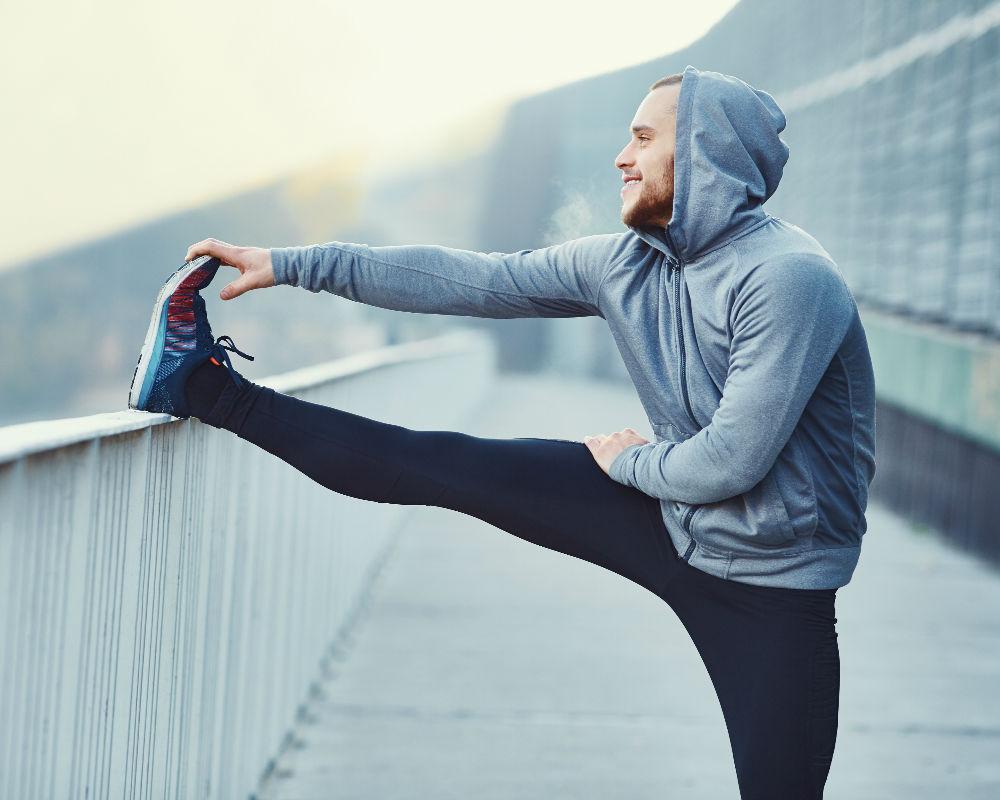 por qué-debes-evitar-ayunos-antes-entrenamiento