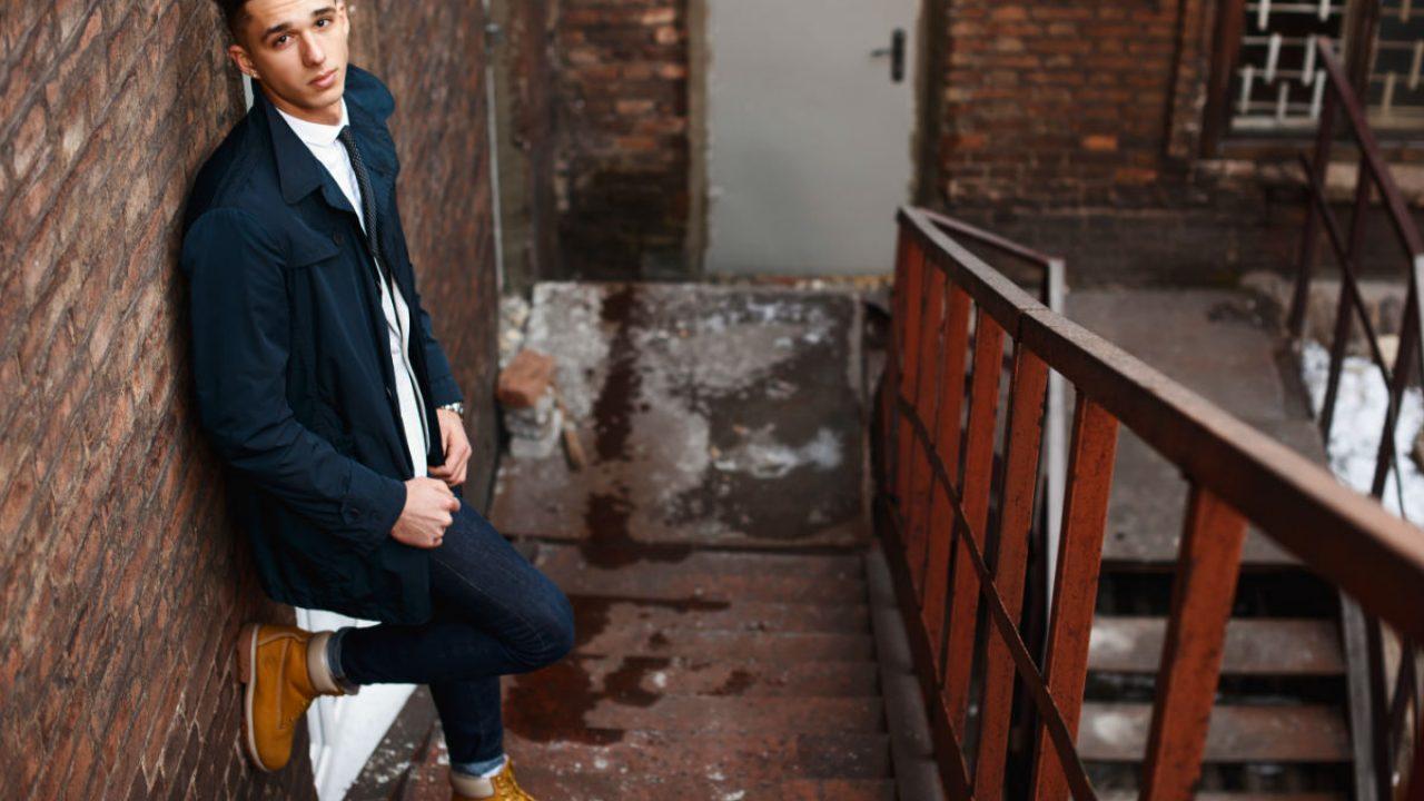 Mirar furtivamente cavar sextante  Ideas de outfit para combinar con botas Timberland