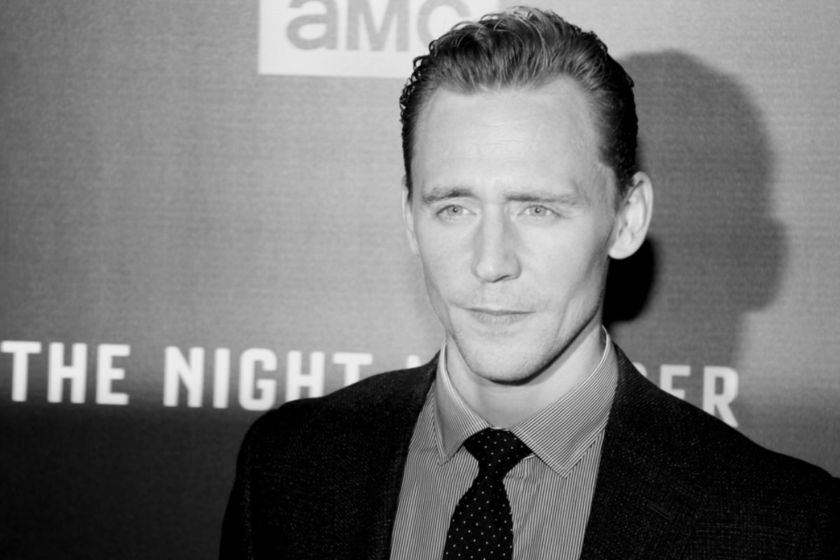tom hiddleston actor hombre