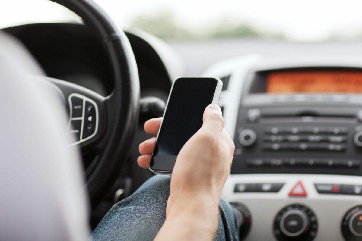 Drive apliación app pagar estacionamiento
