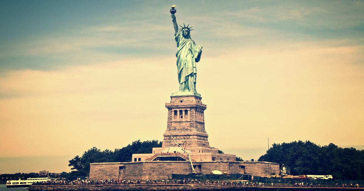 Nueva- York-destino-viajes/ mirador más alto