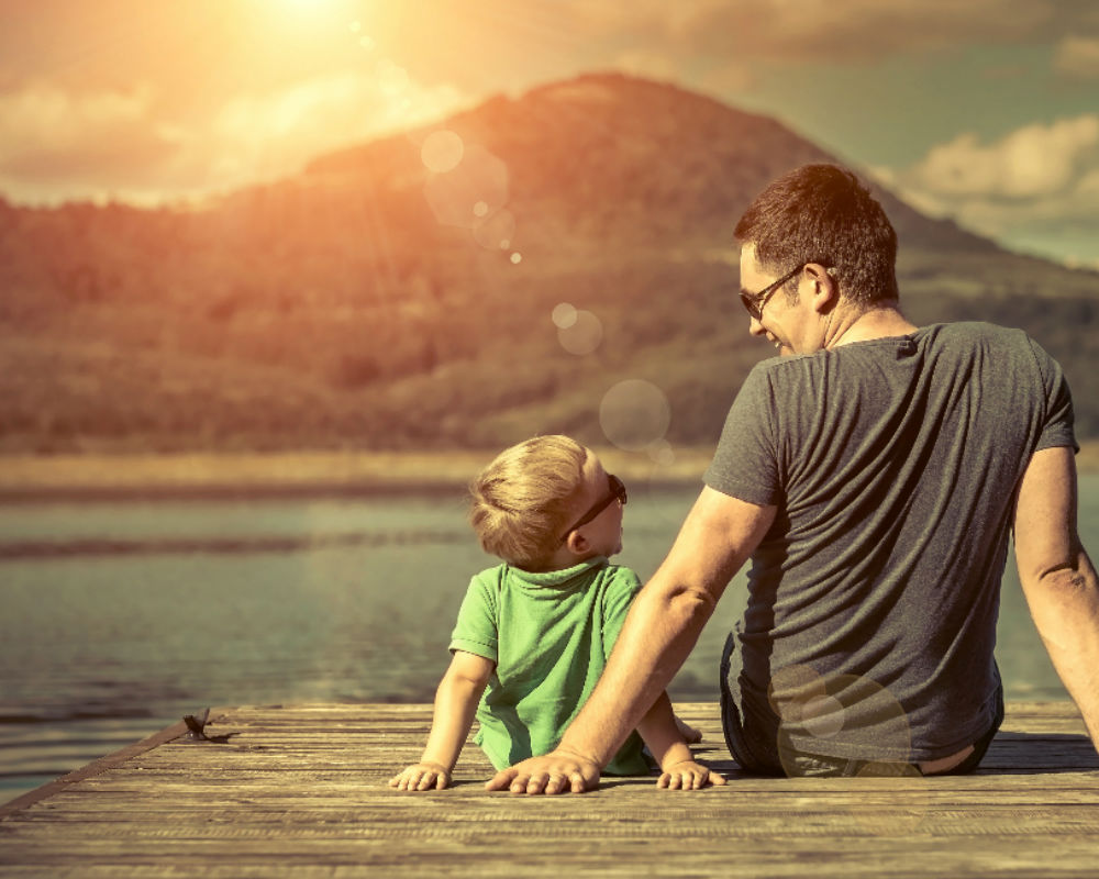 Papas_famosos-Hollywood padres
