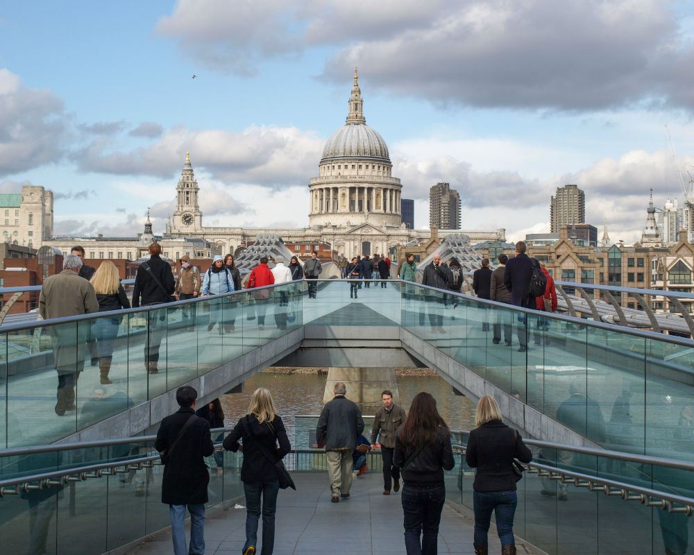 lista-museos-mas-visitados-mundo