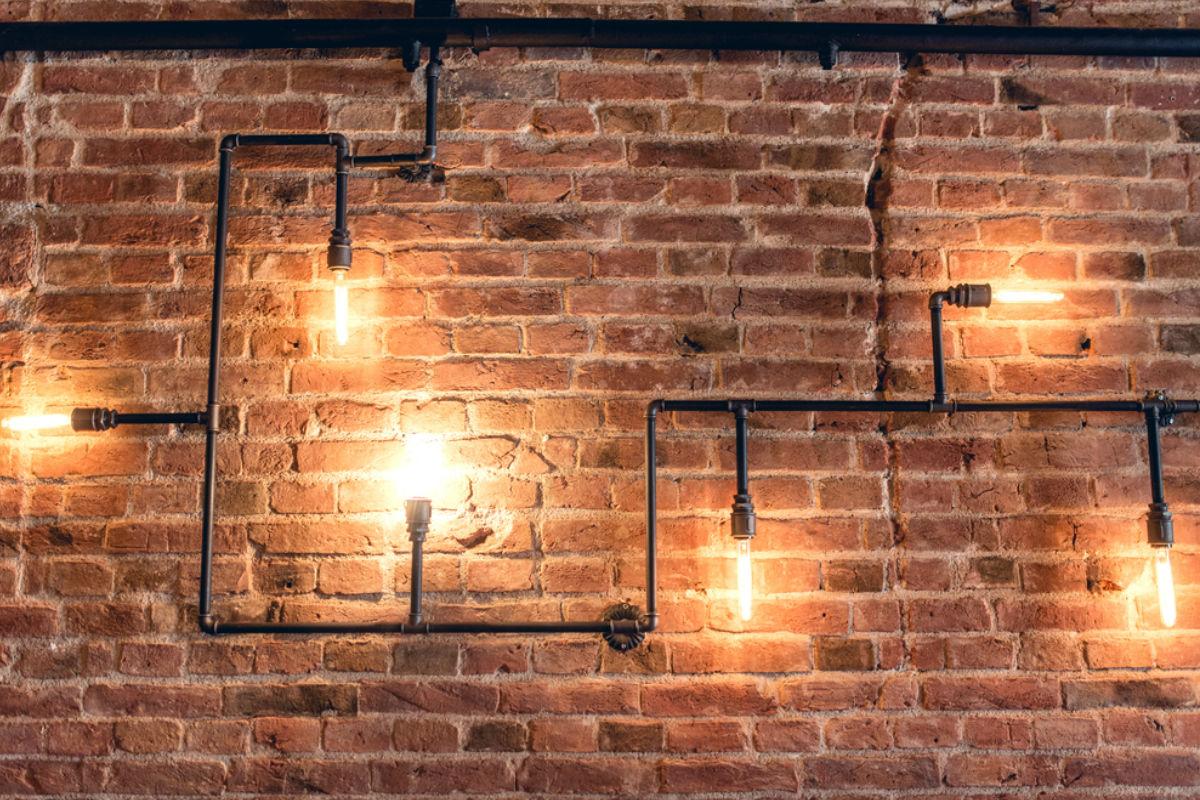 Ideas Varoniles Para Decorar El Bar De Mi Casa O Cantina