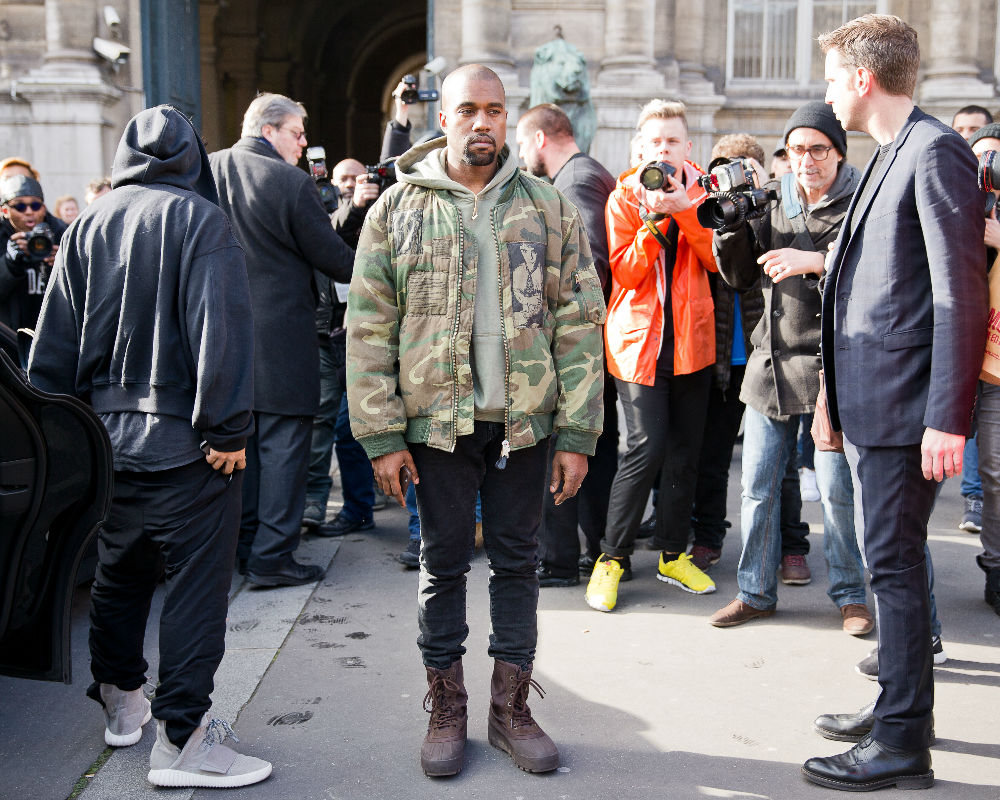 conoce-sneakers-polemicos-Kanye- West