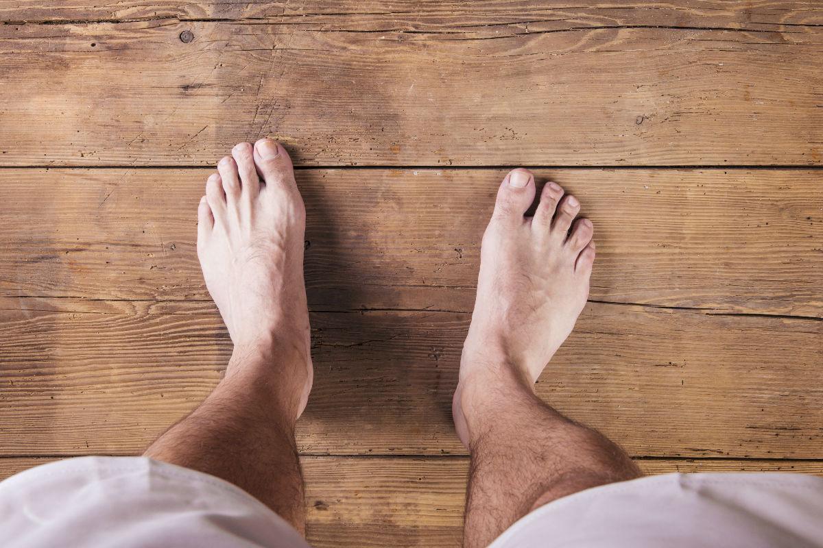 estilo-cuidado-pies cuidar tus pies