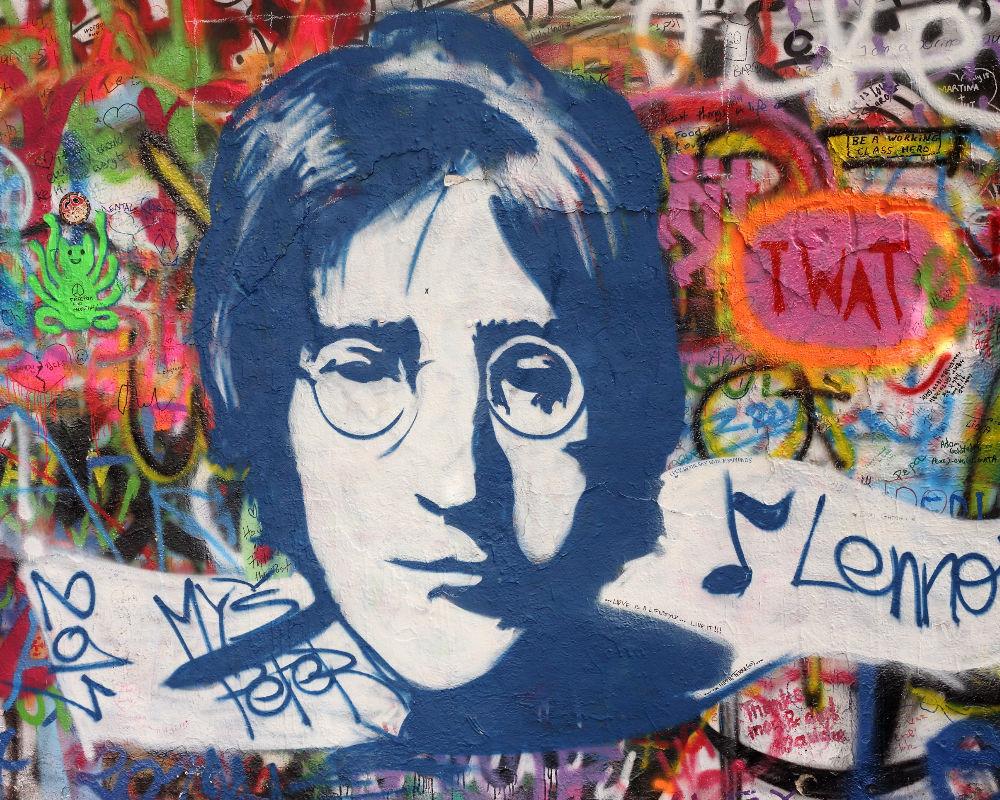 Disco-subastado-John-Lennon